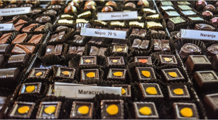 Chocolate-master-maipo-santiago-chile